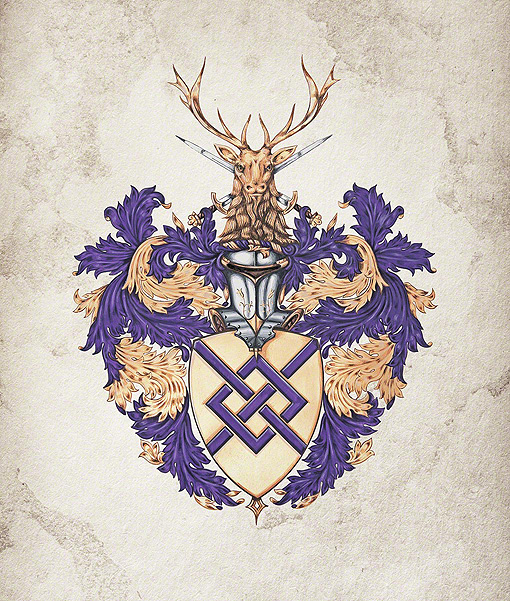 lord-titles-lordship-crest.jpg